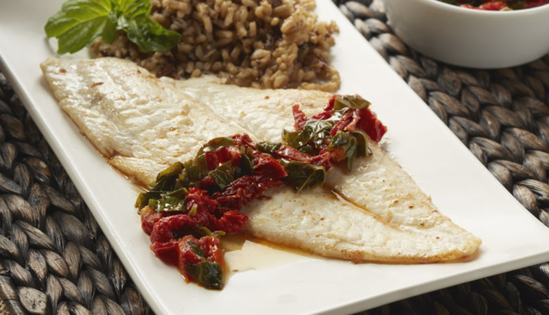 Recipe finder wild alaska seafood alaska sole capri forumfinder Choice Image